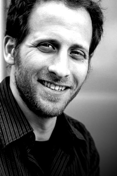Stéphane Gattoni